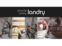 Sécurité Landry